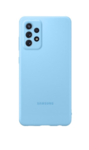 Чехол Samsung Protective Standing Cover S21 Plus, черный