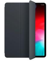 Чехол-книжка iPad Pro 12,9 (2020) Smart Case, черный