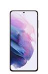 Samsung Galaxy S21 8/256Gb Purple