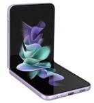 Samsung Galaxy Z Flip3 8/128Gb Лавандовый