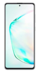 Samsung Galaxy Note 10 Lite 6/128GB, аура
