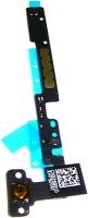 Замена/Ремонт кнопок регул. громк. на iPad mini 2