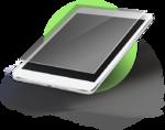 Замена дисплея на iPad mini 2