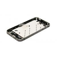 Замена средней части (металлической рамки) на iPhone 4/4S