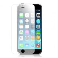 Защитное противоударное стекло iPhone 6/6S, 0.2mm