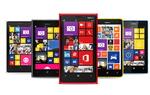 Ремонт и замена частей на Nokia