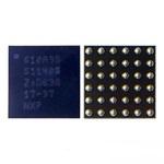 Контроллер зарядки USB Charging ic iphone 7