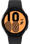 Часы Samsung Galaxy Watch 4 44мм, черный