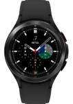 Часы Samsung Galaxy Watch 4 Classic 46мм, черный
