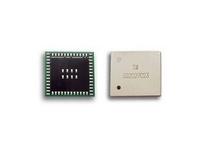 Модуль Wi-Fi ic iPhone 4S