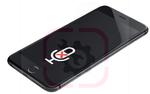 Замена динамика (если вы ничего не слышите) на iPhone 6/6 Plus