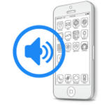 Замена динамика (если вы не слышите собеседника) на iPhone SE