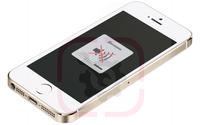 Замена динамика (если вы ничего не слышите) на iPhone 5S