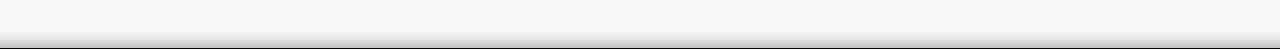 Screenshot_558